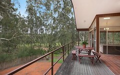 23 Alkoomie Cl, Davistown NSW
