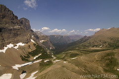 """Piegan Pass • <a style=""""font-size:0.8em;"""" href=""""http://www.flickr.com/photos/63501323@N07/14902992111/"""" target=""""_blank"""">View on Flickr</a>"""