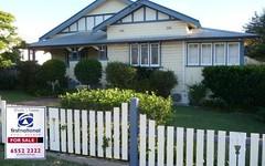78 Commerce Street, Taree NSW