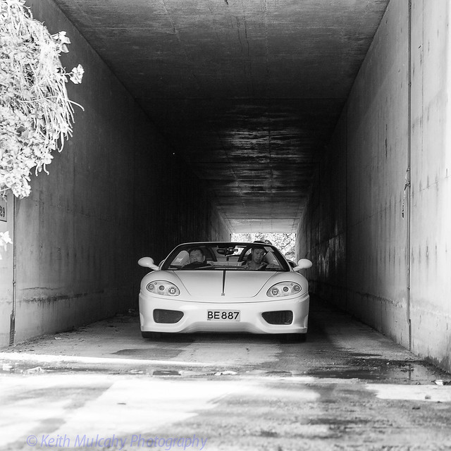 cars hongkong highway denny automobiles smd sunnybay ferrari360spider worldcars sundaymorningdrive keithmulcahy be887 august2014 blackcygnusphotography ppa7a0 ppd56c