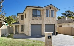 3a Woodfield Boulevard, Caringbah NSW