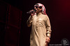 Omar Souleyman, Electric Picnic 2014, Saturday