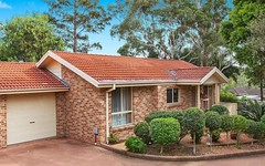 4/13 Tumbi Road, Tumbi Umbi NSW