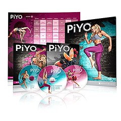 Get cheap  Chalene Johnson's PiYo Base Kit - DVD Workout with Exercise Videos + F  Review (ligiadigirolamo) Tags: with exercise review workout cheap johnsons base videos piyo chalene
