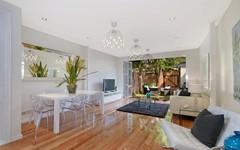 257 Denison Street, Newtown NSW