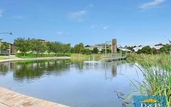 16 - 18 Brickworks Drive, Parramatta NSW