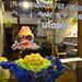寺村サチコ展「utopia」展示風景/Sachiko Teramura Solo Exhibition「utopia」