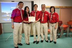 2014-08-17_Monthly Conference