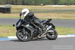 IMG_5555 (Holtsun napsut) Tags: ex drive sigma os apo moto motorcycle 70200 f28 dg rata kes motorrad traing piv eos7d ajoharjoittelu moottoripyoraorg