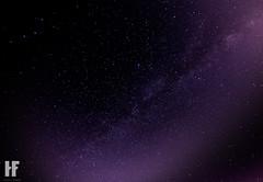 Milchstrae (Hermann Fotografie) Tags: canon astro hermann uwe milkyway langzeitbelichtung langzeit 700d canon700d michstrase uwehermann