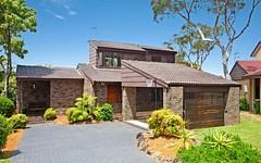 16 Lockwood Avenue, Greenacre NSW