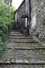 20140708_094705_Sceautres (serial pixR) Tags: village 2014 sceautres ardche