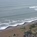 Lima 117