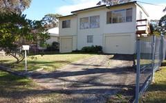 65 Warrego Drive, Sanctuary Point NSW