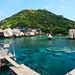 Koh Nanyang. Nanyang Island. Thailand.            IMG_0580s