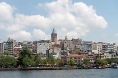 20140728-114619_DSC2665.jpg (@checovenier) Tags: istanbul turismo istambul turchia intratours crocierasulbosforo voyageprive