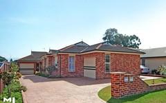 1/28 Barton Street, Oak Flats NSW