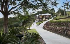 17 Edward Place Knockrow, Knockrow NSW