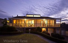 34 Henry Flett Street, Taree NSW