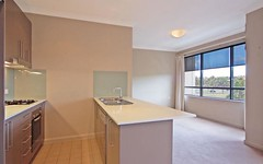 5/75 Cygnet Avenue, Shellharbour City Centre NSW