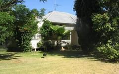 3 Bomera, Premer NSW