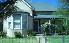 10 Naradhun St, Whitton NSW