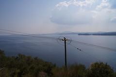Picture CORFU 2011 051