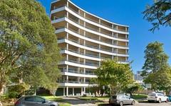 5/46 Archer Street, Chatswood NSW