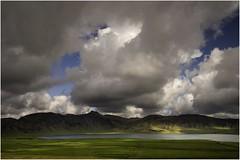 Islandia2033 (Ezcurdia) Tags: islandia vic gulfoss dakota jokulsarlon landmannalaugar skogafoss dyrholaey reynisdrangar detifoss haifoss icelan hvitserkur gesir godafos savartifoss