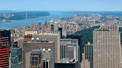 lowerManhatten ( Doug Cook ) Tags: nyc newyorkcity newyork dc centralpark manhatten lowermanhatten dcmemorialfoundation picmonkey