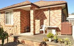1A Allum Street, Bankstown NSW