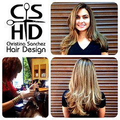 "Olaplex http://www.christinasanchezhairdesign.com • <a style=""font-size:0.8em;"" href=""http://www.flickr.com/photos/69107011@N07/15012635126/"" target=""_blank"">View on Flickr</a>"