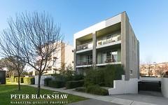10/123 Lowanna Street, Canberra ACT