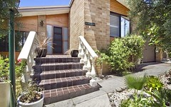 9 Curtin Crescent, Maroubra NSW
