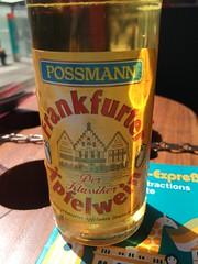 IMG_5179 (Nathalie Stevens) Tags: frankfurt applewine