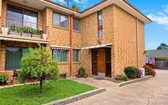5/55 Atkinson Street, Queanbeyan East NSW