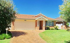20 Pebble Parade, Fingal Bay NSW