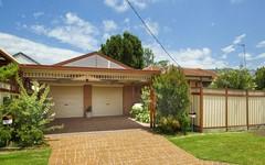 16a Charles Street, Tarrawanna NSW