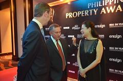 D7K_1630 (Asia Property Awards) Tags: architecture design asia southeastasia realestate philippines property awards ensign ensignmedia propertyawards philippinesspropertyawards2014 asiapropertyawards