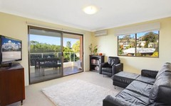 32/24 The Crescent, Dee Why NSW