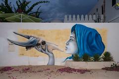 Djerbahood_171 (nodeworx) Tags: streetart festival nikon tunisia djerba tunisie 2014 d600 medenine nikond600 liliwenn  harasghiraerriadh wwwdjerbahoodcom djerbahood