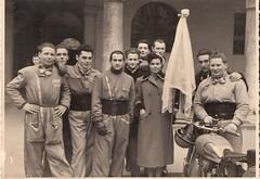 23c-benedizione-moto-in-piazza-duomo---1952