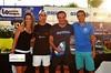 """Sergio de la Hoz y Gonzalo Gutierrez campeones consolacion 4 masculina torneo de padel de verano 2014 reserva del higueron • <a style=""""font-size:0.8em;"""" href=""""http://www.flickr.com/photos/68728055@N04/15067366681/"""" target=""""_blank"""">View on Flickr</a>"""