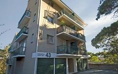 65 Guntawong Road, Rouse Hill NSW