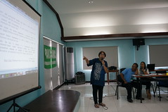 DSC00902 (PAKISAMA National) Tags: rice cluster philippines summit organic enterprise palay organizing ruraldevelopment bigas sustainableagriculture pakisama agriterra agricord