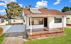 132 Great Western Highway, Colyton NSW