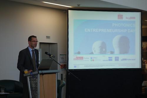 EPIC Entrepreneurship 2014 Berlin (PUBLIC EVENT) (4)