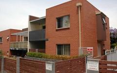 11/65 Beamish Road, Northmead NSW