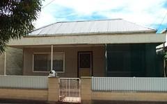 41 Argent Street, Broken Hill NSW