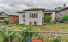 46 Roderick Street, East Tamworth NSW